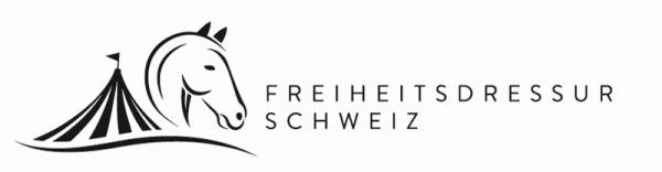 Freiheitsdressur Schweiz