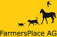 FarmesPlace_Logo