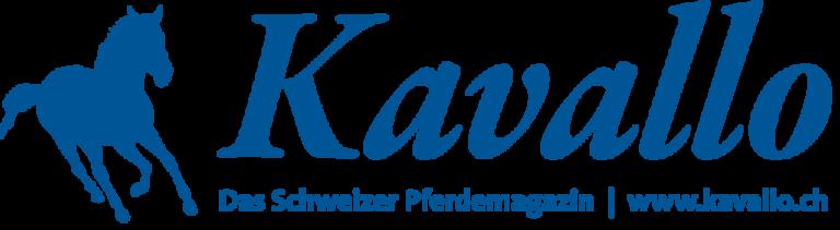 KavalloLogo_blau_web-1024x281