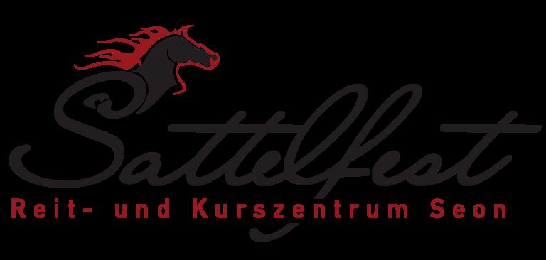 Logo-Sattelfest