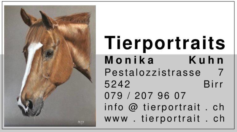 Logo-Tierportait_19-pdf