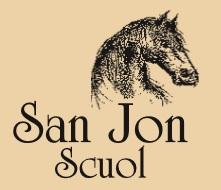 San-Jon-Logo