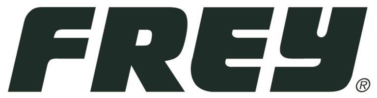 frey-logo-schwarz neu
